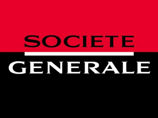 OTP kupuje Societe Generale banku?
