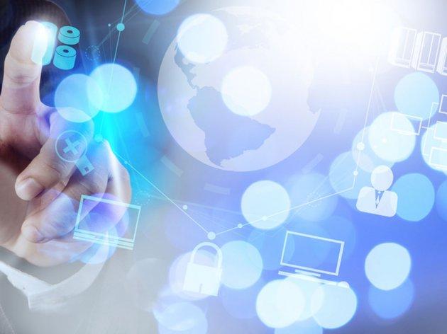 Objavljen konkurs za podršku IT sektoru - Za razvoj informacionih tehnologija do 900.000 EUR tokom tri godine