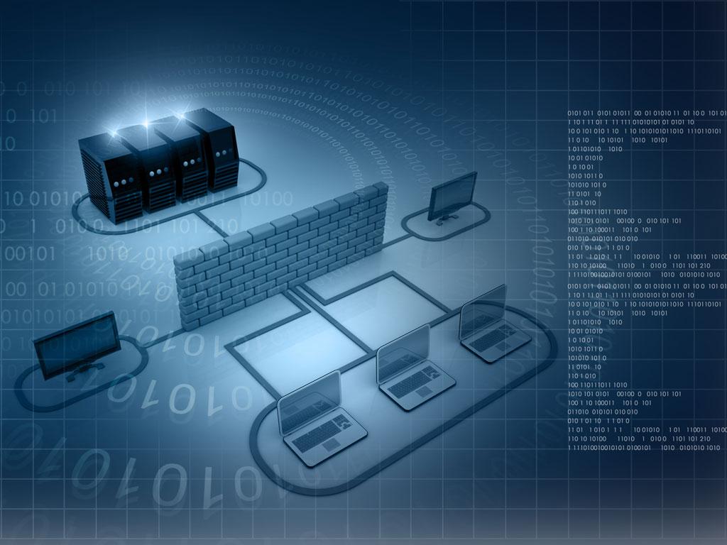 Otvorene prijave za besplatni konsultantski program Speed 2.0 namenjen mikro, malim i srednjim preduzećima