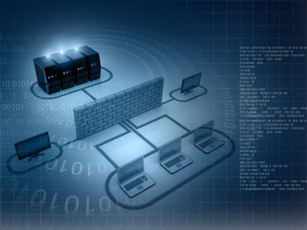 Cratis kreće u izgradnju data centra u Varaždinu - Vrijednost prve faze 10 mil EUR