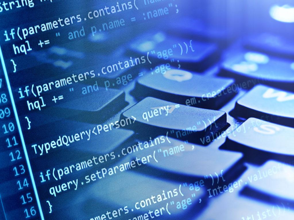 Endava izašla na Njujoršku berzu - Tržišna kapitalizacija softverske kompanije 2,5 mlrd USD