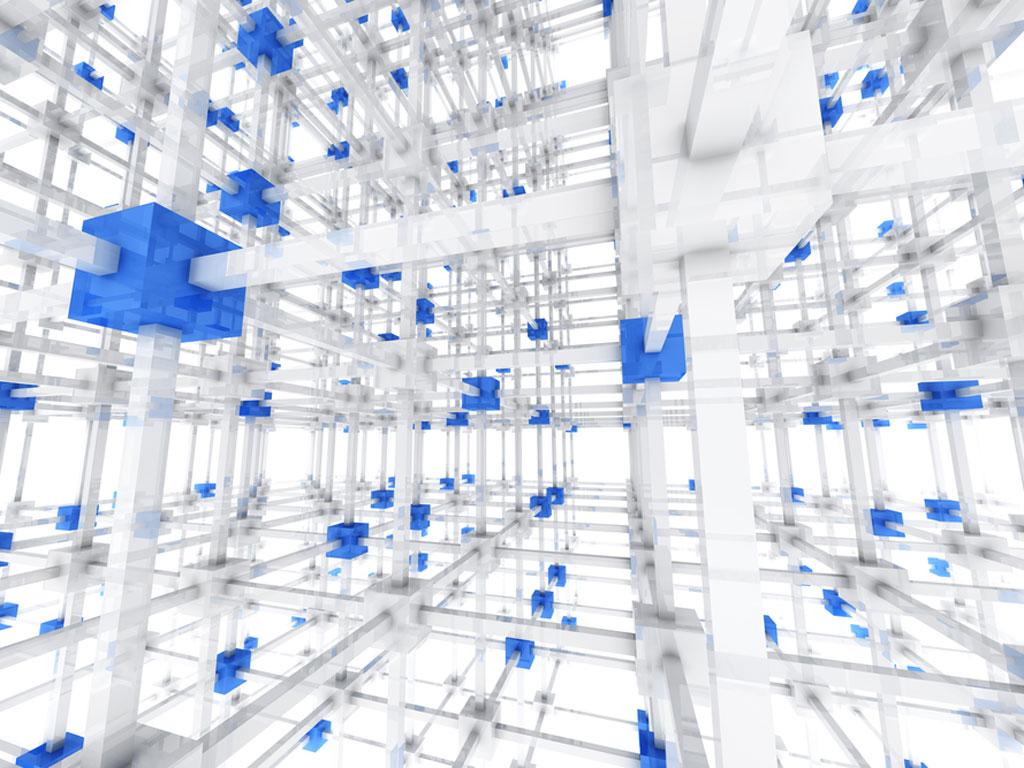 Besplatni Seminari o 3D tehnologijama za 2021. godinu