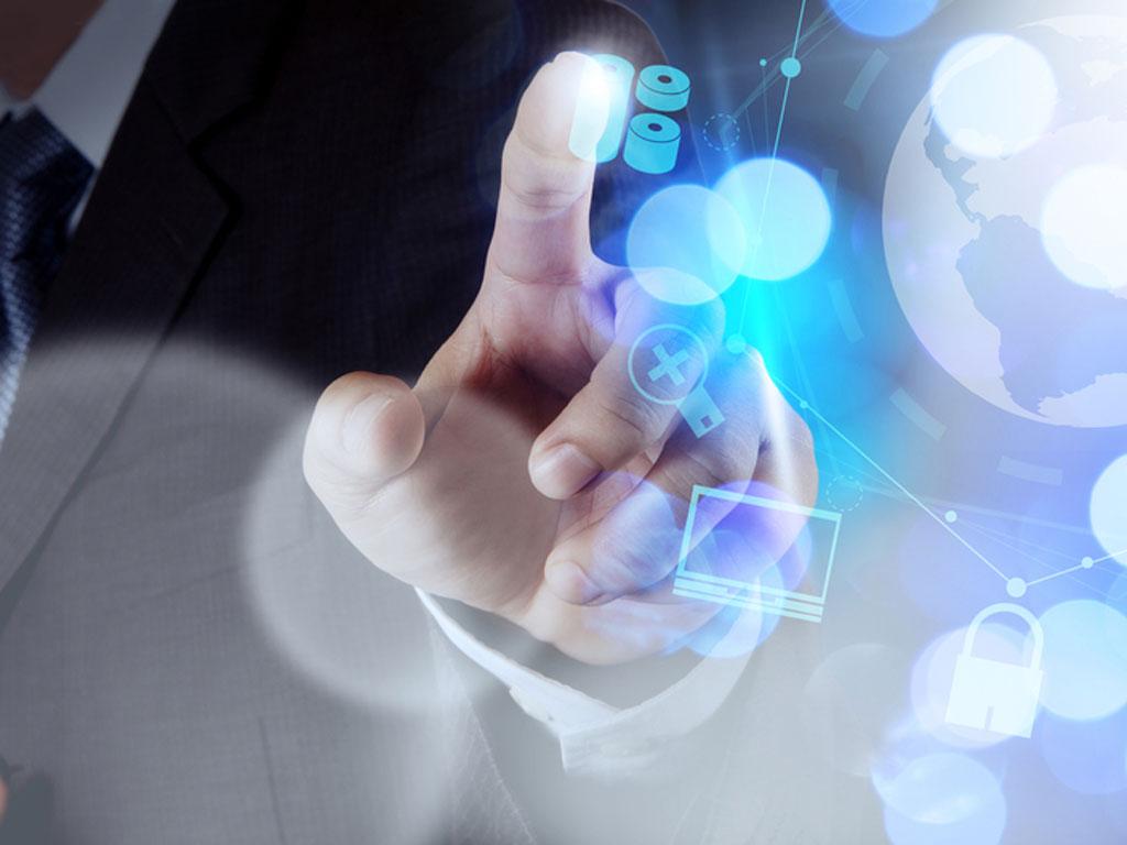 UNDP objavio javni poziv za podršku realizaciji investicija u IT sektoru