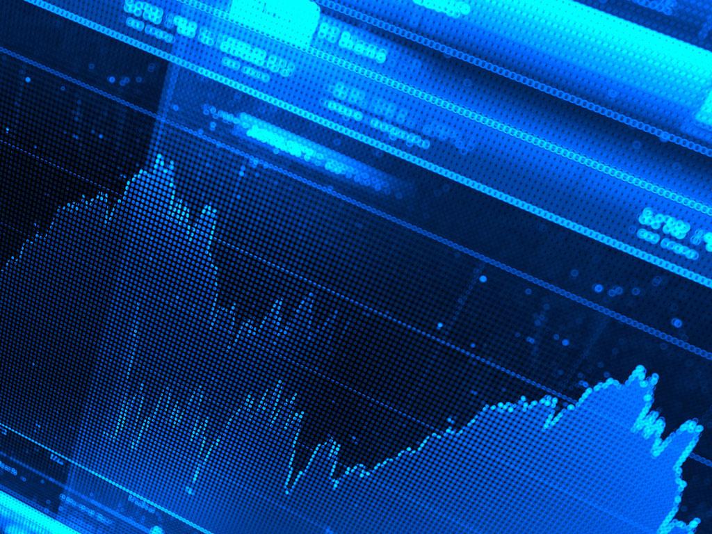 BiH ima novog predstavnika na Deloitte listi 50 brzorastućih kompanija - Sarajevski Ministry of programming ima rast od 813%