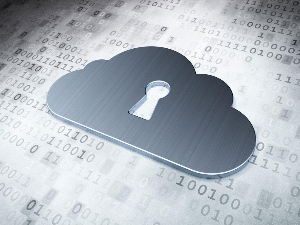Novosadski startap Publit.io stigao do 2.500 klijenata u Americi - SaaS platforma za rad sa slikama i video fajlovima osvaja cloud storage tržište