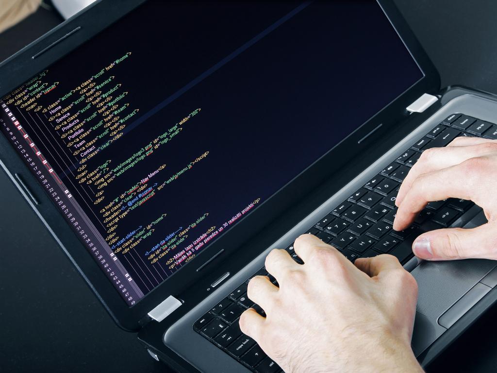 Snimljen prvi dokumentarni film o uspešnim pojedincima iz IT sektora - Premijera 29. avgusta