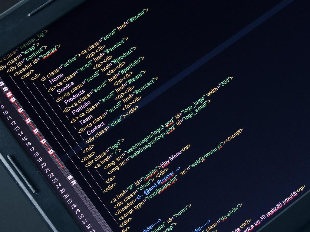 Obuke za nezaposlene mlade žene u oblasti programiranja u nekoliko vojvođanskih opština