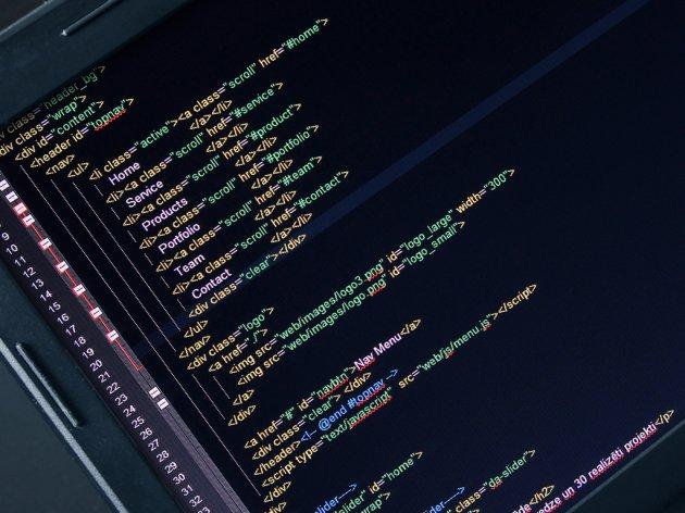 """Sedam srpskih kompanija na sajmu integrisane elektronike """"Embedded World"""""""
