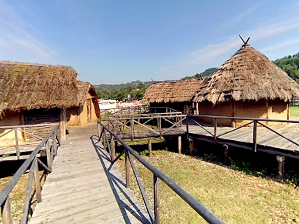 Počela sanacija neolitskog sojeničkog naselja u Tuzli