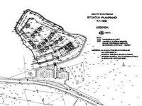 Kusturica nije odustao od Sokolovog grada na Ravnoj Romaniji - Izgradnja etno sela stala na pripremnim radovima