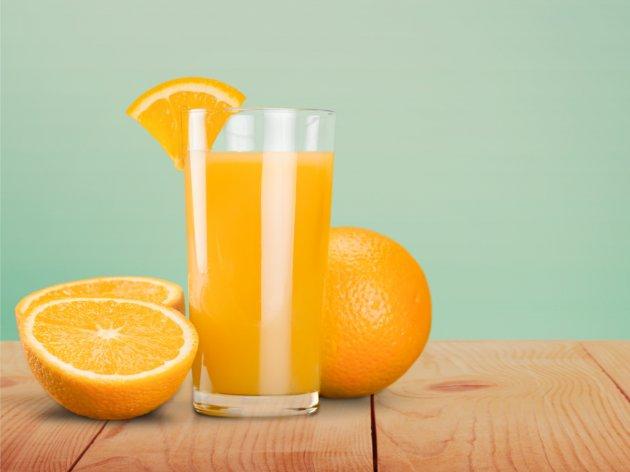 Kora pomorandže može biti višestruko korisna