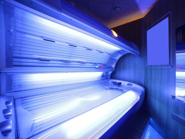 Hoće li solarijumi biti zabranjeni - Ljekari upozoravaju na teške posljedice vještačkog sunčanja