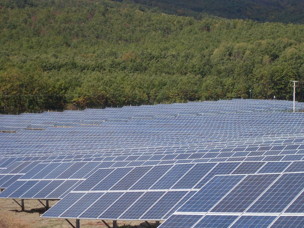 """""""MACS Energy & Water"""" - Konsultantske usluge u oblasti energetske efikasnosti i OIE za banke i investitore"""