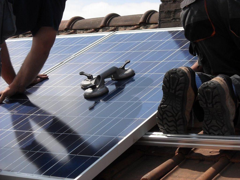 Albanija gradi najveću plutajuću solarnu elektranu na Zapadnom Balkanu