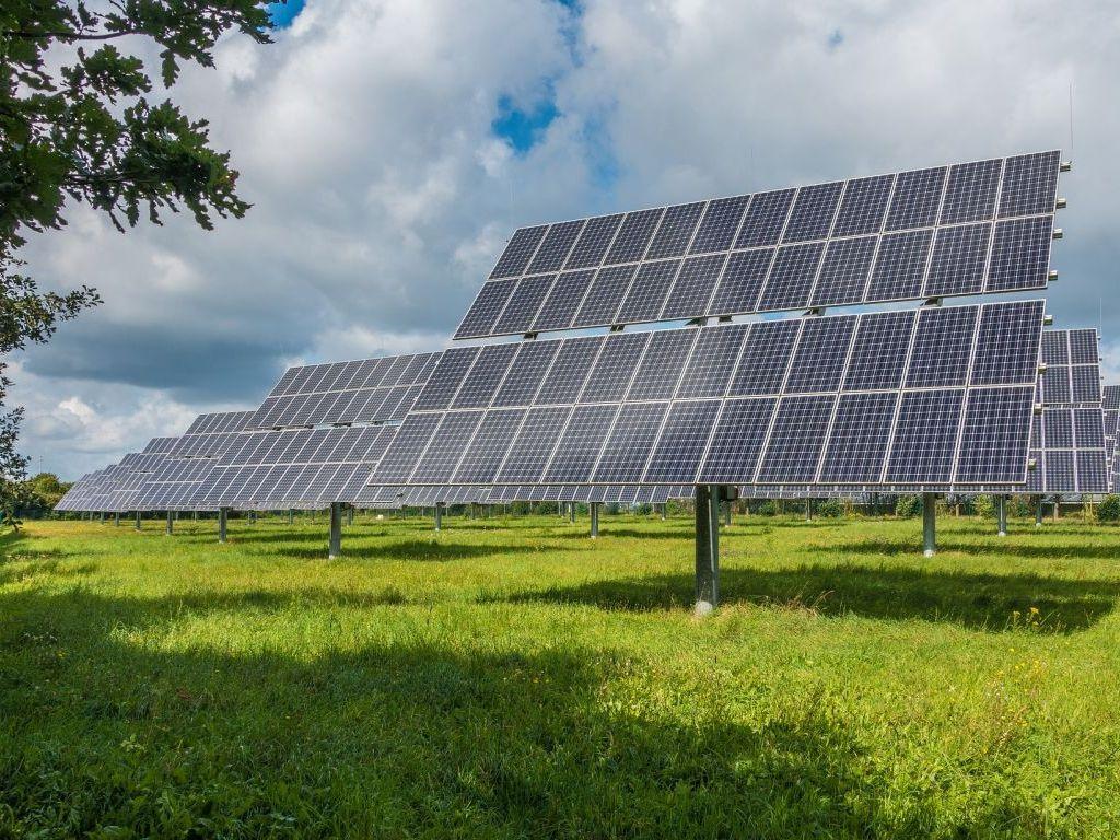 Pravoslavni manastir planira da kod Negotina izgradi solarni park kapaciteta od oko 100MWp