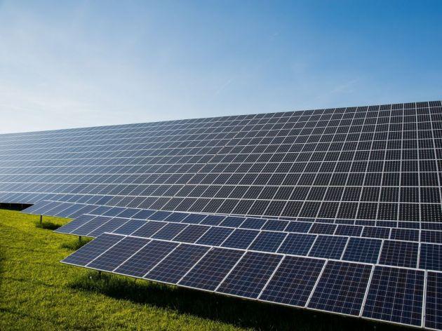 Kroz projekat Solari građani i privrednici sami će moći da proizvode i distribuiraju električnu energiju - Raspisivanje tendera 1. novembra
