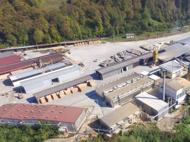 Fabrika Soligna razvija program za skandinavske zemlje - Namještaj iz vlastite linije sve zastupljeniji u proizvodnji