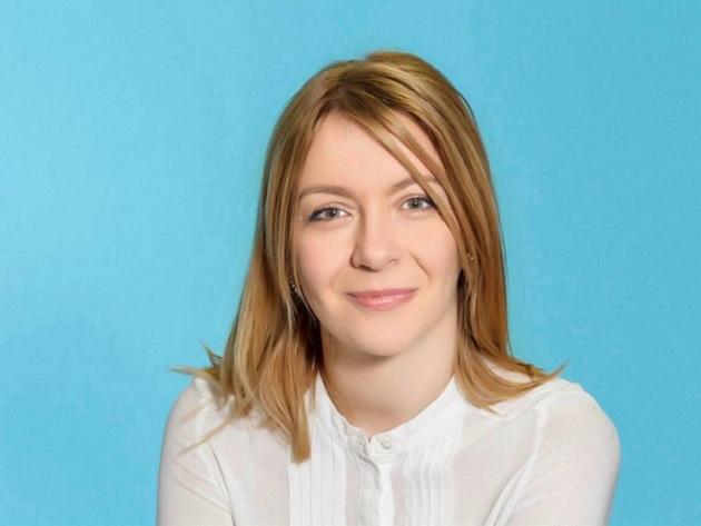 Sonja Ćetković, direktorka sajta Poslovi Infostud - Za kvalitetnije kadrove neophodno usklađivanje obrazovanja sa tržištem rada