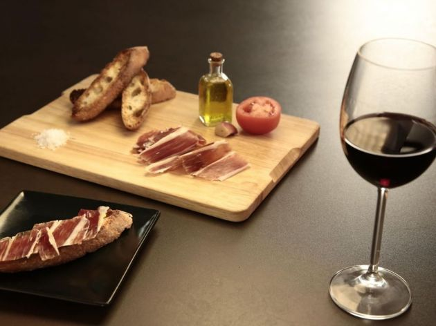 Spanische Weine im Herzen der Stadt – Belgrader Weinwoche vom 21. bis 26. September