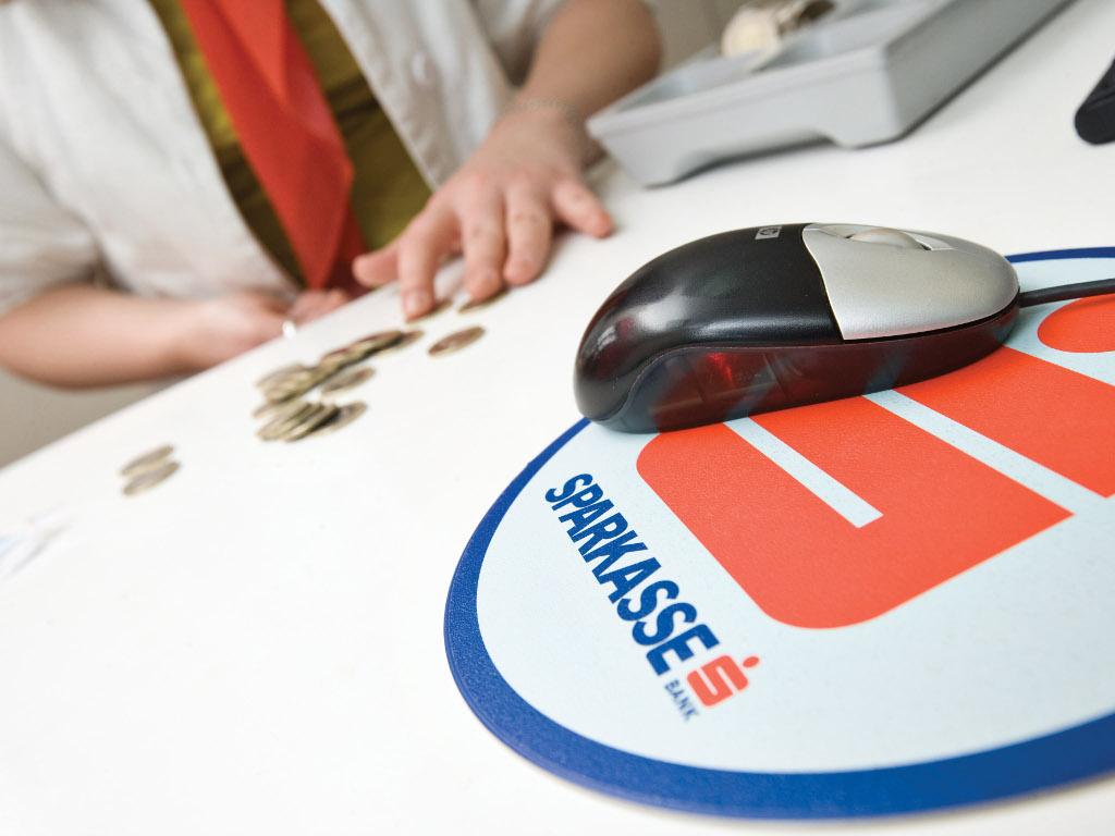 Sparkasse banka dala najbolju ponudu za kredite Vlade TK - Privrednicima namijenjeno 25 mil KM