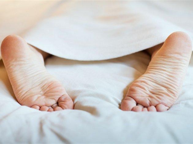 Nedostatak sna loše utiče na cirkulaciju
