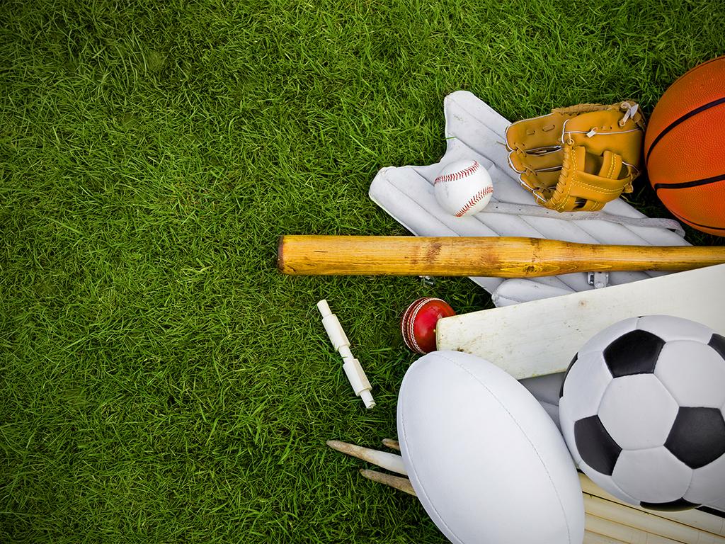 Do kraja 2019. u planu rekonstrukcija upravne zgrade Zavoda za sport - Igrališta na Košutnjaku već dobila novi izgled