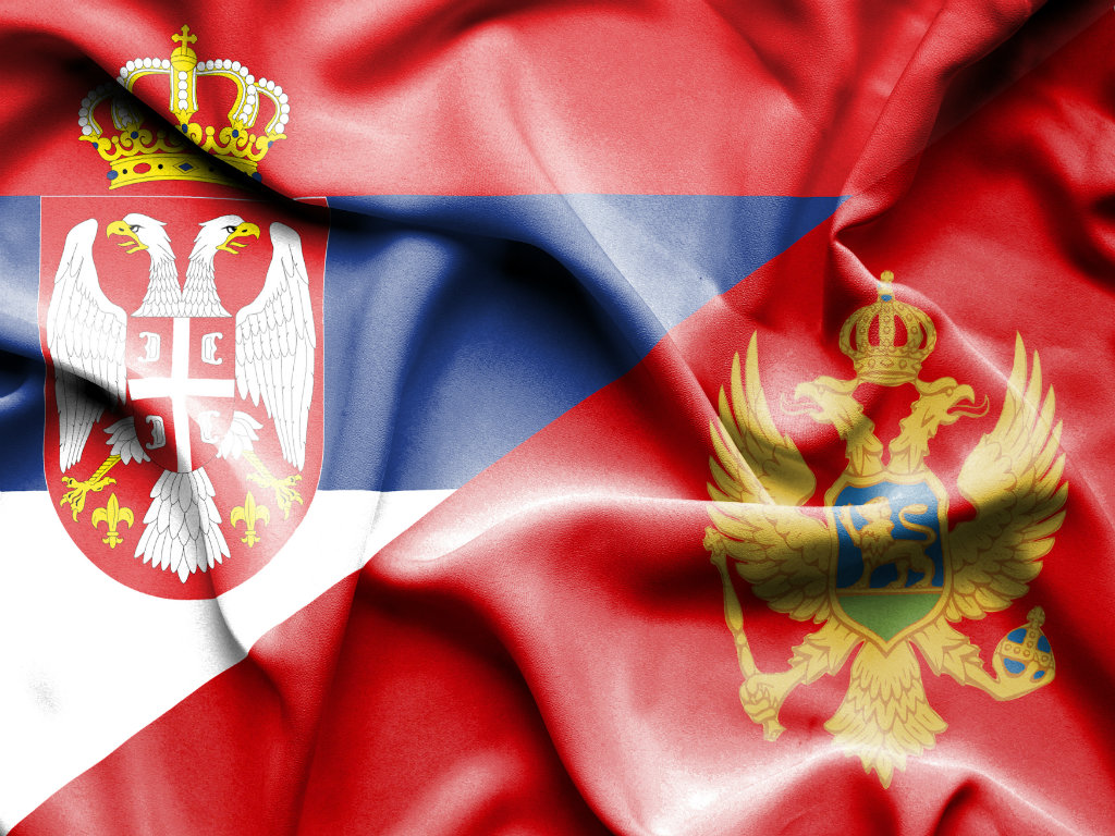Ambasador Srbije sastao se sa delegacijom Savjeta stranih investitora u CG - Nova vlada da unaprijedi poslovnu klimu i prihvati Mini Šengen