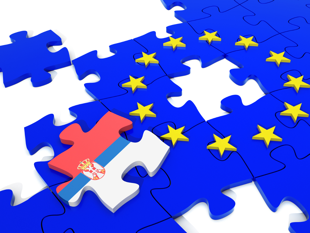 Evropska unija sa 78 mil EUR podržala MSP u Srbiji - EIB ukazuje na važnost digitalne i zelene tranzicije