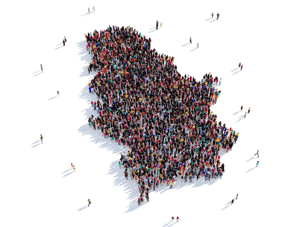 Osnovne slobode i demokratske slobode institucija nazadovale tokom 2017. - Najniža ocena Srbije od 2003. godine