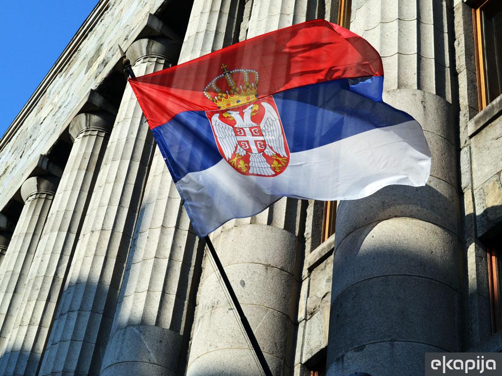 Neprihvatljivo oduzimanje imovine na Kosovu i Metohiji - Prištinske vlasti nelegalno prisvojile infrastrukturu, nekretnine, državna preduzeća...