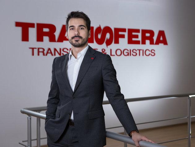 Srđan Banović, Transfera Srbija - Ovo je za nas bila godina rekordnih rezultata