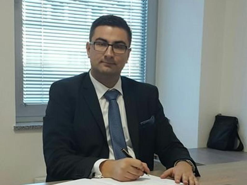 Srđan Kondić novi direktor Addiko banke Banjaluka