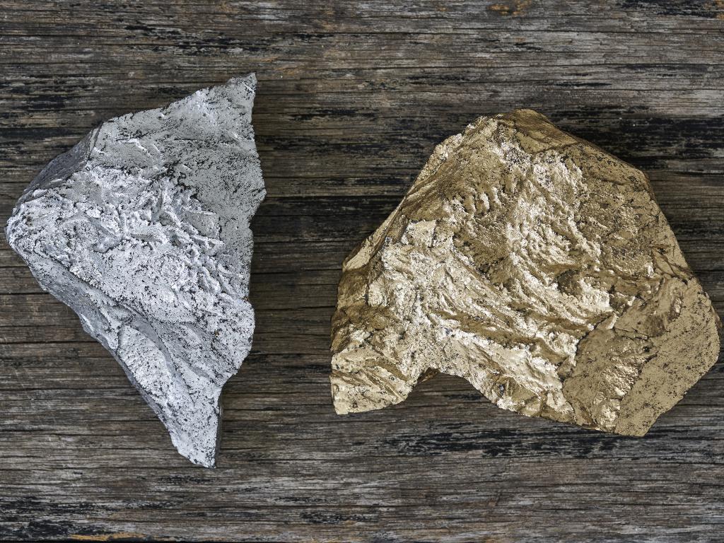Metal koji bi mogao da nadmaši zlato po tražnji