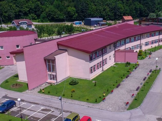 Srednjoškolski centar Milići edukuje kadar za savremeno doba - Inovativan pristup prilagođen potrebama tržišta rada