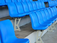 Nacionalni stadion u Surčinu na 35 hektara - Vrednost projekta između 50 i 70 mil EUR