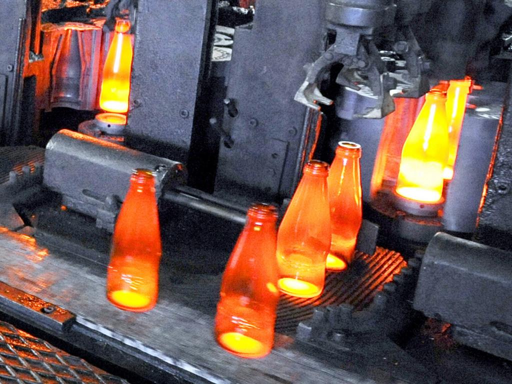 Prvo poverilačko ročište u trećem stečaju Srpske fabrike stakla 22. oktobra