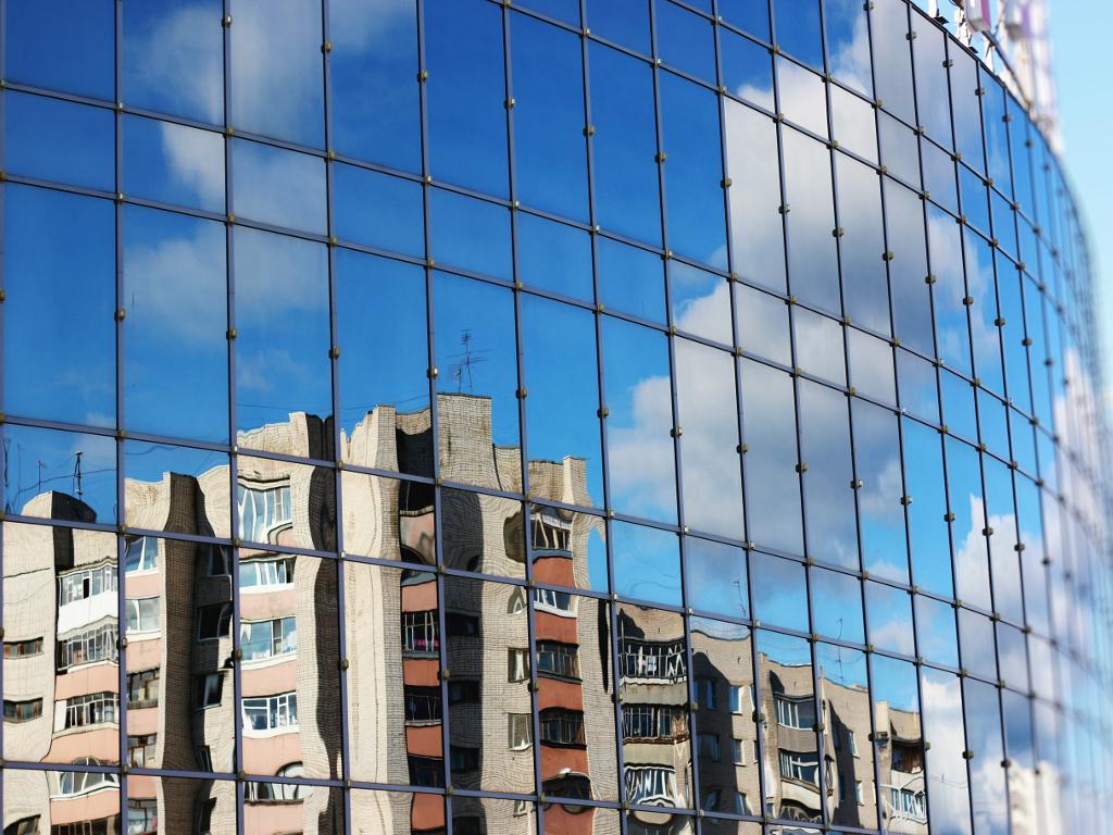Vlasnik Tibre u centru Sarajeva planira graditi neboder od 22 sprata?