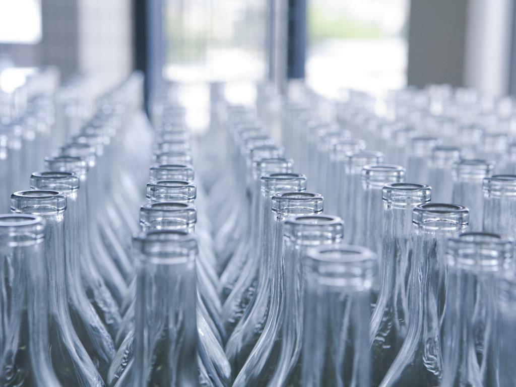 """U akciji """"Otpad razdvoji, poklon osvoji"""" sakupljeno 6.000 staklenih flaša i tegli"""