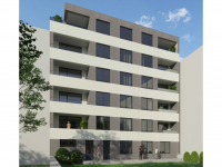 U Zemunu će se graditi nova stambeno-poslovna zgrada na više od 2.000 m2
