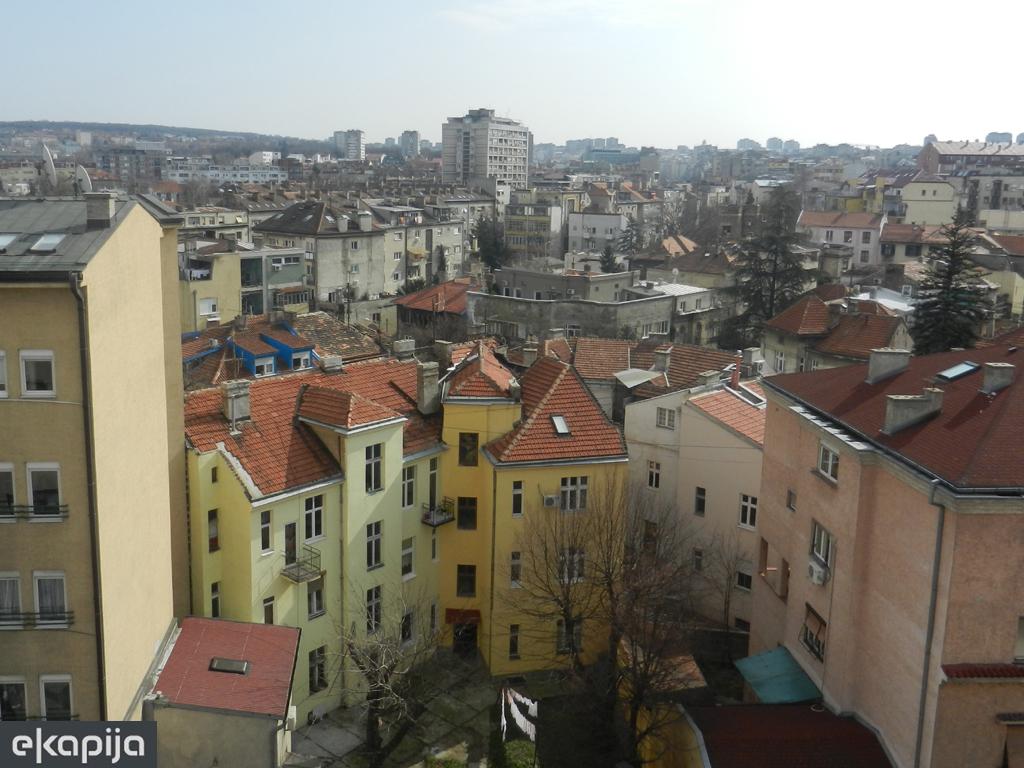 Kvadrat ispod 500 EUR - BK grupa planira gradnju stanova u Beogradu, Nišu, Kragujevcu i Novom Sadu