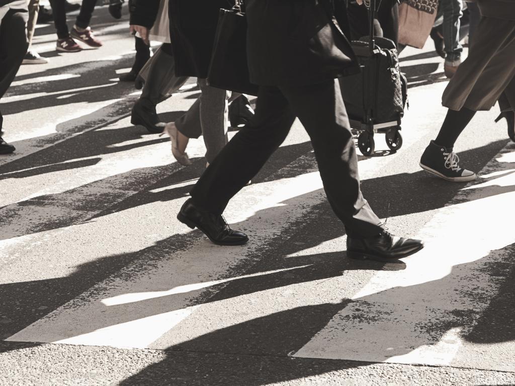 U planu izgradnja saobraćajne veze Borska ulica-petlja Lasta, predviđen i priključak iz naselja Stepa Stepanović u Beogradu