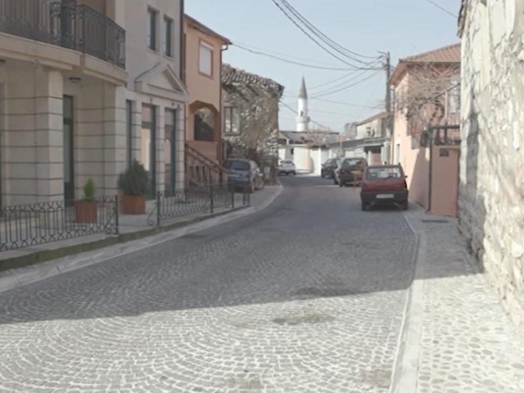 Uskoro će u Staroj Varoši pod kaldrmom biti kilometar novih saobraćajnica - U pripremi tenderi za rekonstrukciju još dvije ulice u ovom naselju