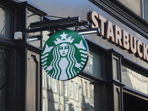 Starbucks u Čikagu otvara najveću kafeteriju na svetu