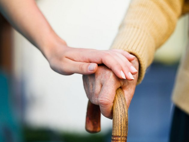 U Japanu živi više od 70.000 starijih od sto godina