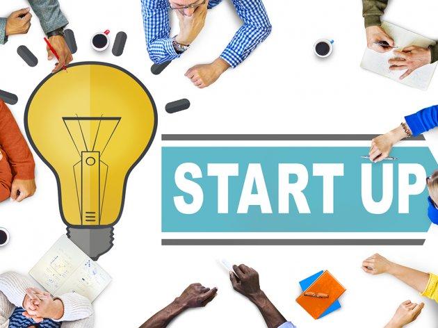 Ministarstvo ekonomskog razvoja objavilo rang listu startapova za strateško partnerstvo