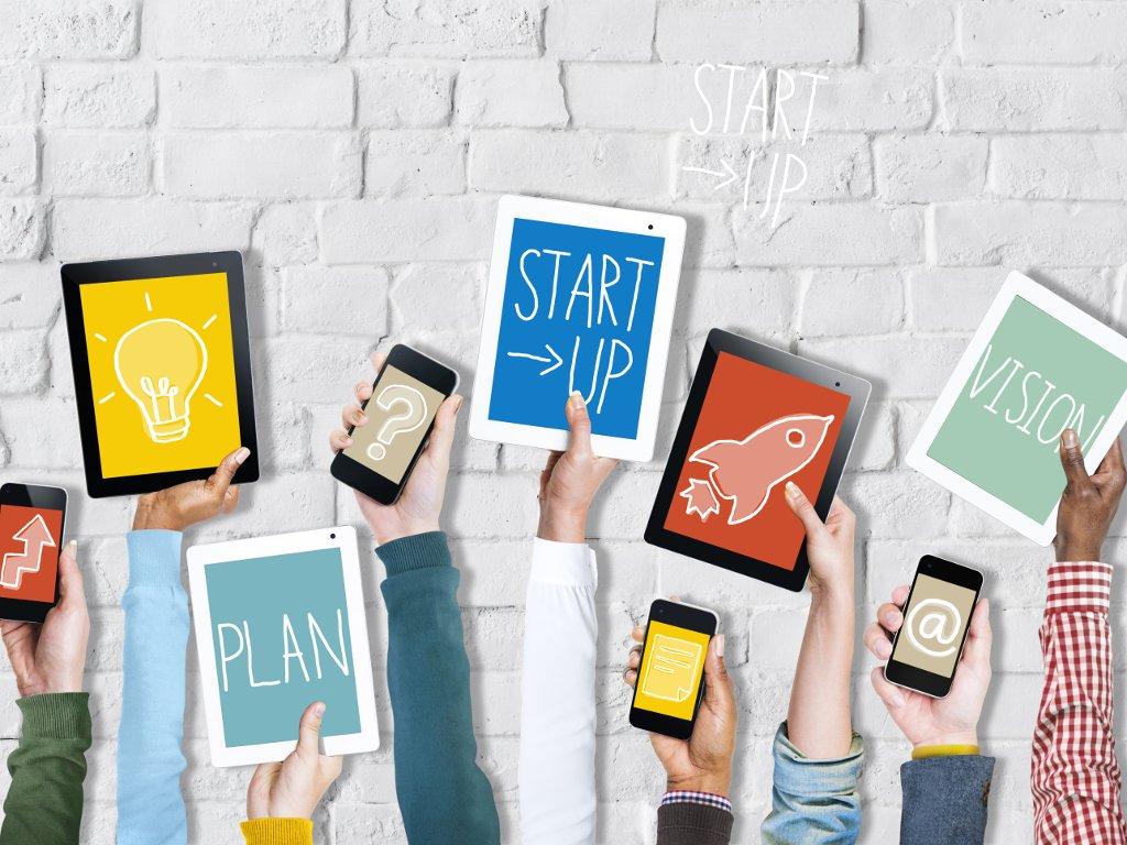 PortfoLion VC i Startup Europe Networks organizuju startup događaj 8. maja - Poziv i kompanijama iz Srbije
