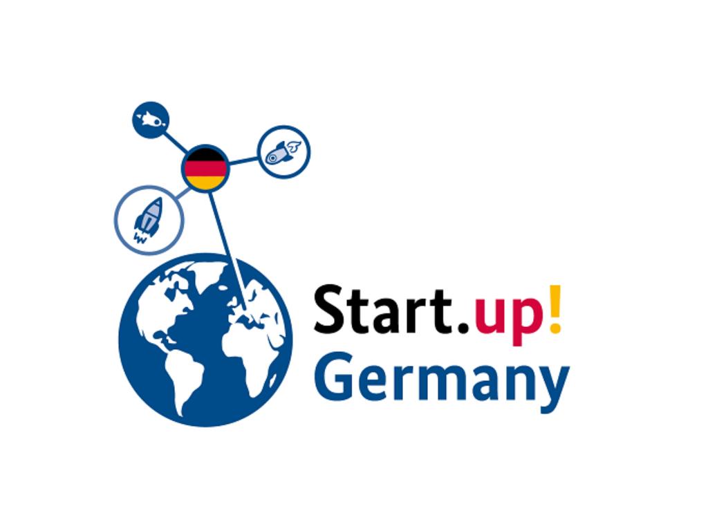 Otvoren poziv za učešće u programu Start.UP! Njemačka 2019