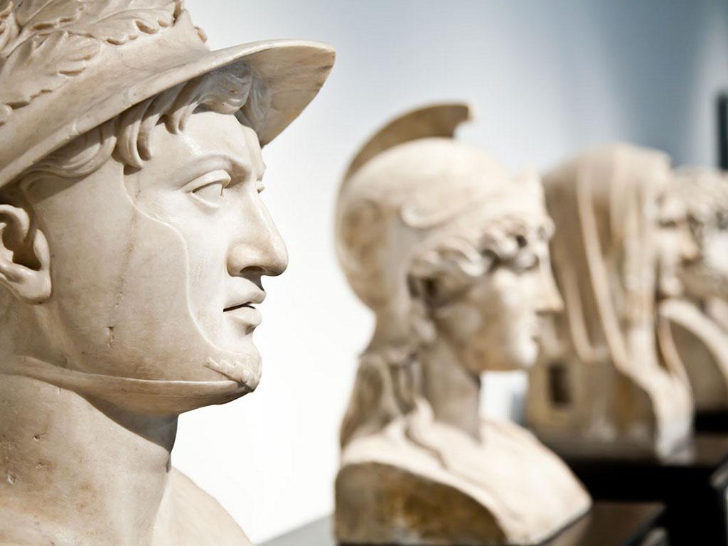 FTN i Muzej Vojvodine realizuju 3D digitalizaciju kulturnog nasleđa