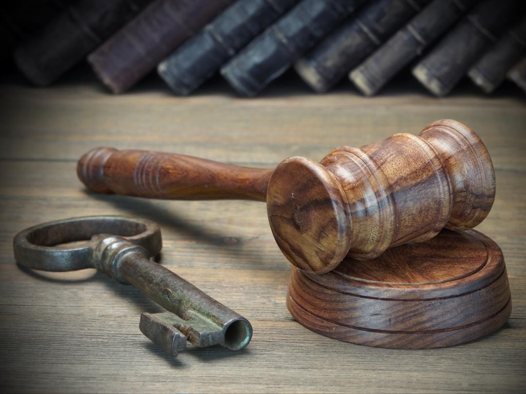 U Srbiji u stečaju 2.080 firmi - Prosečno vreme trajanja postupka skoro tri godine