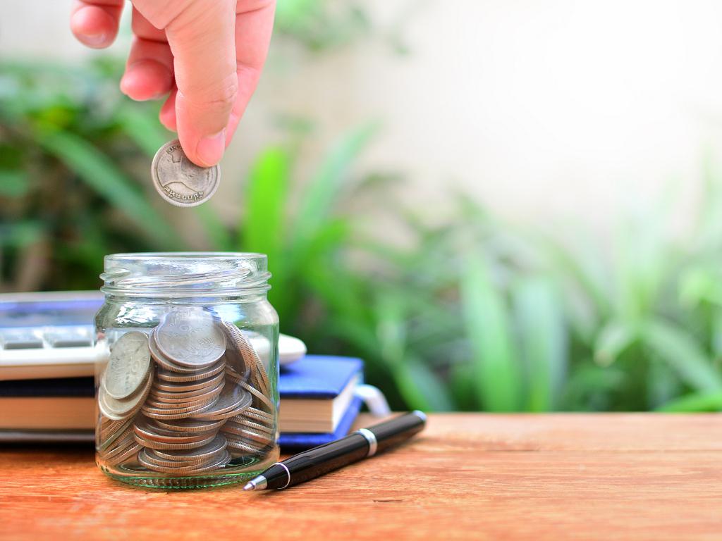 Za razvoj preduzetništva u Baru 150.000 EUR